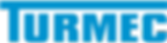 Blue Logo - without background.png