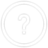 icon_question.png