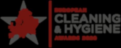ECHA-Logo.png