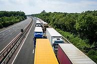 shutterstock-lorries-kent.jpg