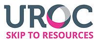 UROC_SKIP TO RESOURCES.jpg