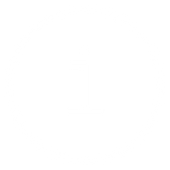 icon_info.png