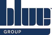 blue-group-cmyk 2021.jpg