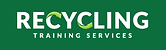 Recycling Training Services.png
