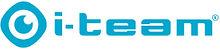Logo.i-team.Horizontal.Blue.RGB.Web.jpg
