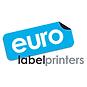 Euro Label_printers.png