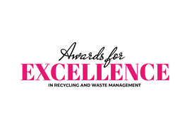 Entries Open for Skip Hire Business of the Year