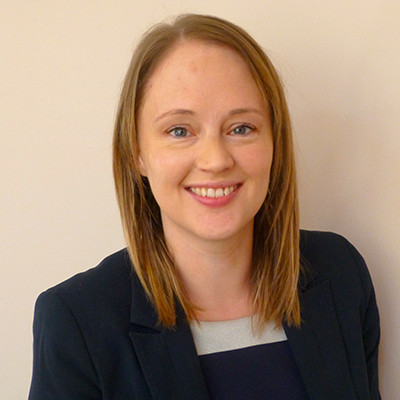 Sarah Ottaway