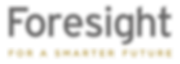 FS_grp_logo_versions_FINAL_FS Main logo.