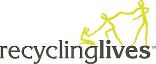 RL logo (002).png