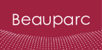 BEAUPARC.png