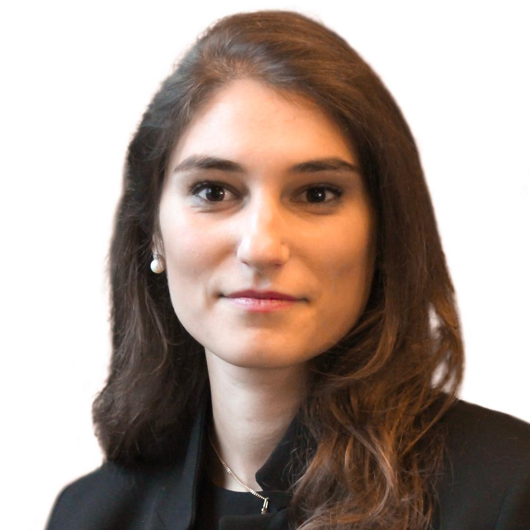 Elena Parisi