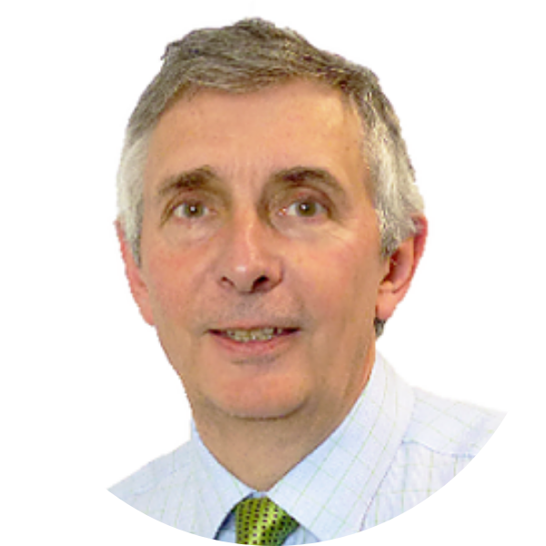 Steve Eminton, letsrecycle.com