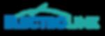 electrolink_logo_2018.png