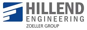 Hillend Zoeller Group logo CMYK 13.5cm.t