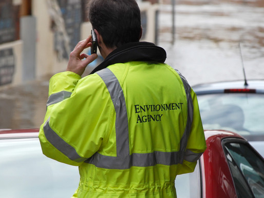 Environment Agency to double PRN compliance inspections