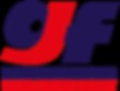 GJF Logo.png