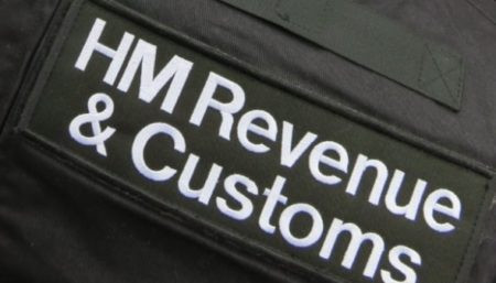 Businessman jailed over waste company VAT fraud