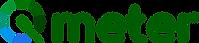 Logo-Qmeter-UK.png