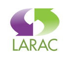 Larac NEW logo transparent2.png