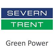 Green Power Lock-up_social.jpg