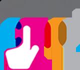 cmpd-logo 2021.webp