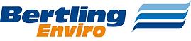 Bertling Enviro-logotype.png