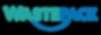 wastepack_logo_2018.png