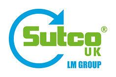 Sutco_Recyclingtechnik_UK_RGB.jpg