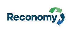 Reconomy Logo.jpg