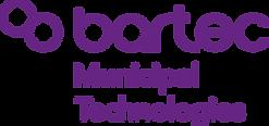 Bartec Municipal Technologies Purple 292
