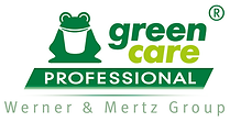 greencare.png