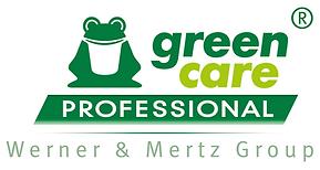 greencare.png