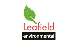 Leafield Environmental_logo Rect.jpg