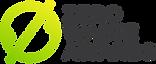 ZWA-Logo.png