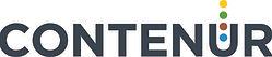 New Contenur logo.jpg