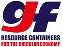 GJF Logo.jpg