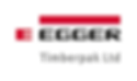 EGGER_Timberpak_Logo (1).png