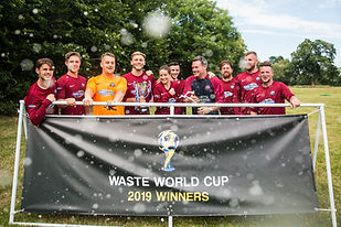 waste_world_cup_2019_event_photography-4