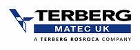 Terberg Matec UK - TRRG - Agreed logo -