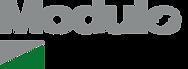 Modulo-Béton-logo.png