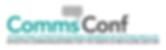 Coms Conf Logo no date.png