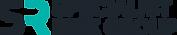 SR_GROUP_LOGO_RGB(ON WHITE).png