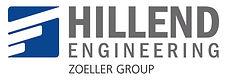 Hillend Zoeller Group logo CMYK 8cm.jpg