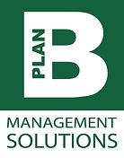 PLAN-B-Logo-redo-V1 (003).jpg