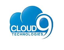 cloud 9.png