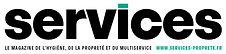 SRV_logo_2018_grandBL.jpg