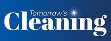 TC Magazine Logo (002).jpg