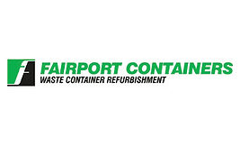 FairportContainers.jpg