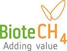 BioteCH4_Colour_logo.jpg